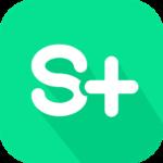 Animated Free Stickers- Stapa!