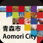 AomoriCity Travel Navi