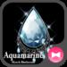 Aquamarine – March Birthstone