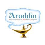 Araddin