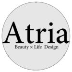 美容室・ヘアサロン Atria(アトリア)公式アプリ