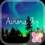 Aurora Wallpaper Aurora Sky