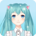 Avatar Factory 2 – Anime Avatar Maker