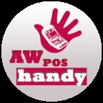 AwPos Cli