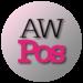AwPos レジシステム