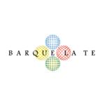 美容室 BARQUE LA TE(バークェラッテ)公式アプリ