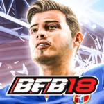 サッカーゲーム – BFB 2018