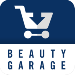 BGスマート発注 – 美容商材ラクラク仕入れ