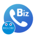 BIGLOBE phone Biz