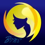 BINS マイアプリ