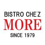 BISTRO CHE'Z MORE