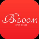 阪急宝塚沿線の美容室BLOOM(ブルーム)