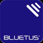BLUETUS スタンプラリー