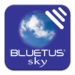 BLUETUS Sky
