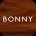 福岡市 平尾の美容室 BONNY(ボニー)