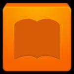 BOOKSCAN Reader