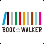 BOOK☆WALKER – Manga & Light Novels