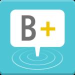 B+POP「お得・楽しい・便利」をiBeaconで発見できる