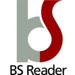 BSReader for ソフトバンク