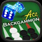 Backgammon Ace – Board Games