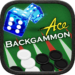 Backgammon Ace – Board Games