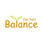 美容室・ヘアサロン Balance( バランス )公式アプリ