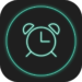 Basic Alarm – alarm clock