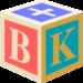 Basic Kanji Plus