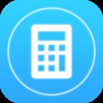Basic calculator – free