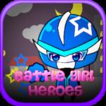BattleGirlHeroes