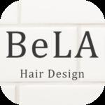 BeLA Hair Design