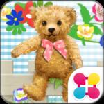 Bear Theme Picnic with Teddy