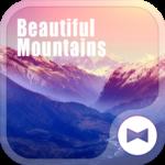 Beautiful Mountains +HOME