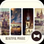 Beautiful Prague +HOME Theme