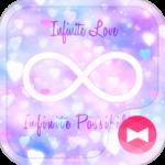 Beautiful Theme -Infinite Love