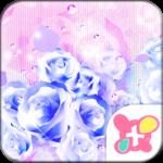 Beautiful Theme-Sparkle Drops-