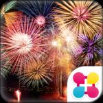 Beautiful Wallpaper Fireworks