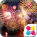Beautiful Wallpaper Fireworks