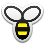 BeeTVプレイヤー