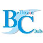 BellevieClub