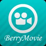 Berrymovie
