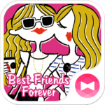 -Best Friends Forever-Theme