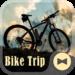 Bike Trip Wallpaper