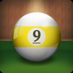 Billiards9