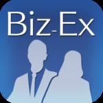 Biz-Ex