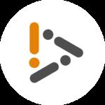 BizHint 「人と組織の生産性向上」をテーマにしたニュースアプリ