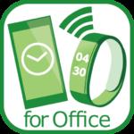 BizLog for Office