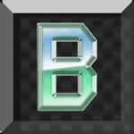 無料 Block Link