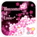 Blossoms of Love Wallpaper