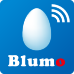 Blumo for AEON